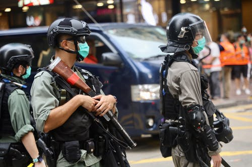 Fotos de stock gratuitas de acción, arma, batalla