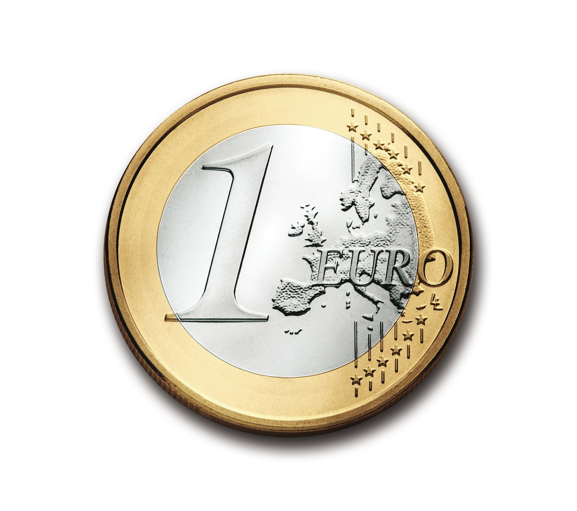 banka, birikim, euro, finans içeren Ücretsiz stok fotoğraf