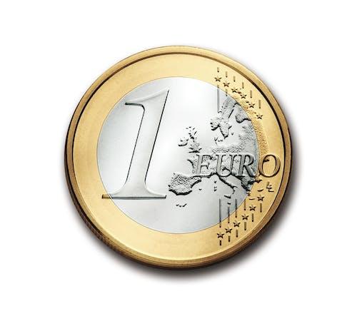 Ảnh lưu trữ miễn phí về doanh thu, đồng tiền, euro, khuyến khích