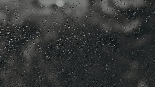 Бесплатное стоковое фото с день, депрессивный, депрессия