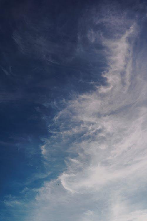 Foto stok gratis 35mm, 50mm, angin ribut, angin topan