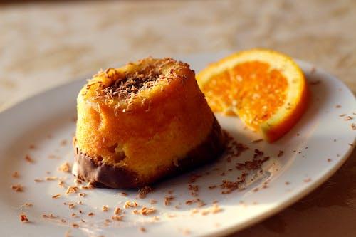 çikolata, Gıda, hamur işi, kek içeren Ücretsiz stok fotoğraf