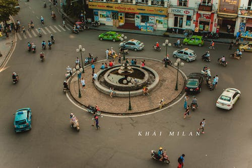 Free stock photo of vietnam, vietnamese