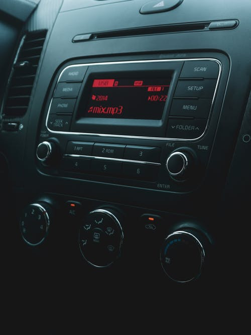 Free stock photo of automotive, car, car driving