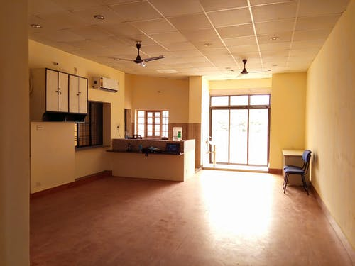 Free stock photo of 2 bhk, building interior, clubhouse