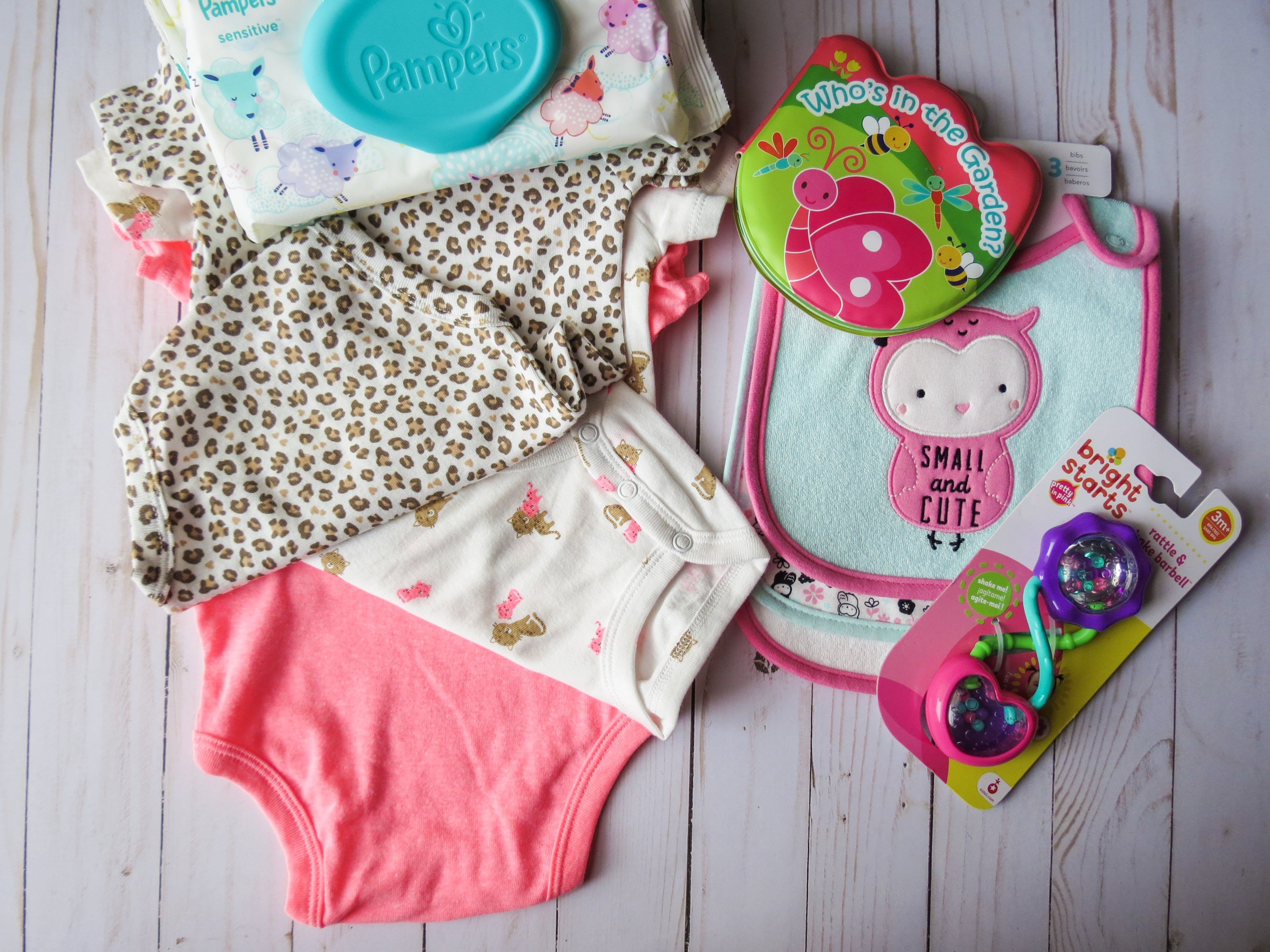 Free stock photo of baby, baby clothes, baby essentials, baby girl