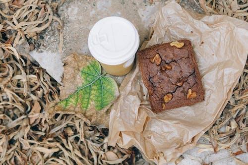 Foto profissional grátis de alimento, amarelo, ao ar livre, aquecido