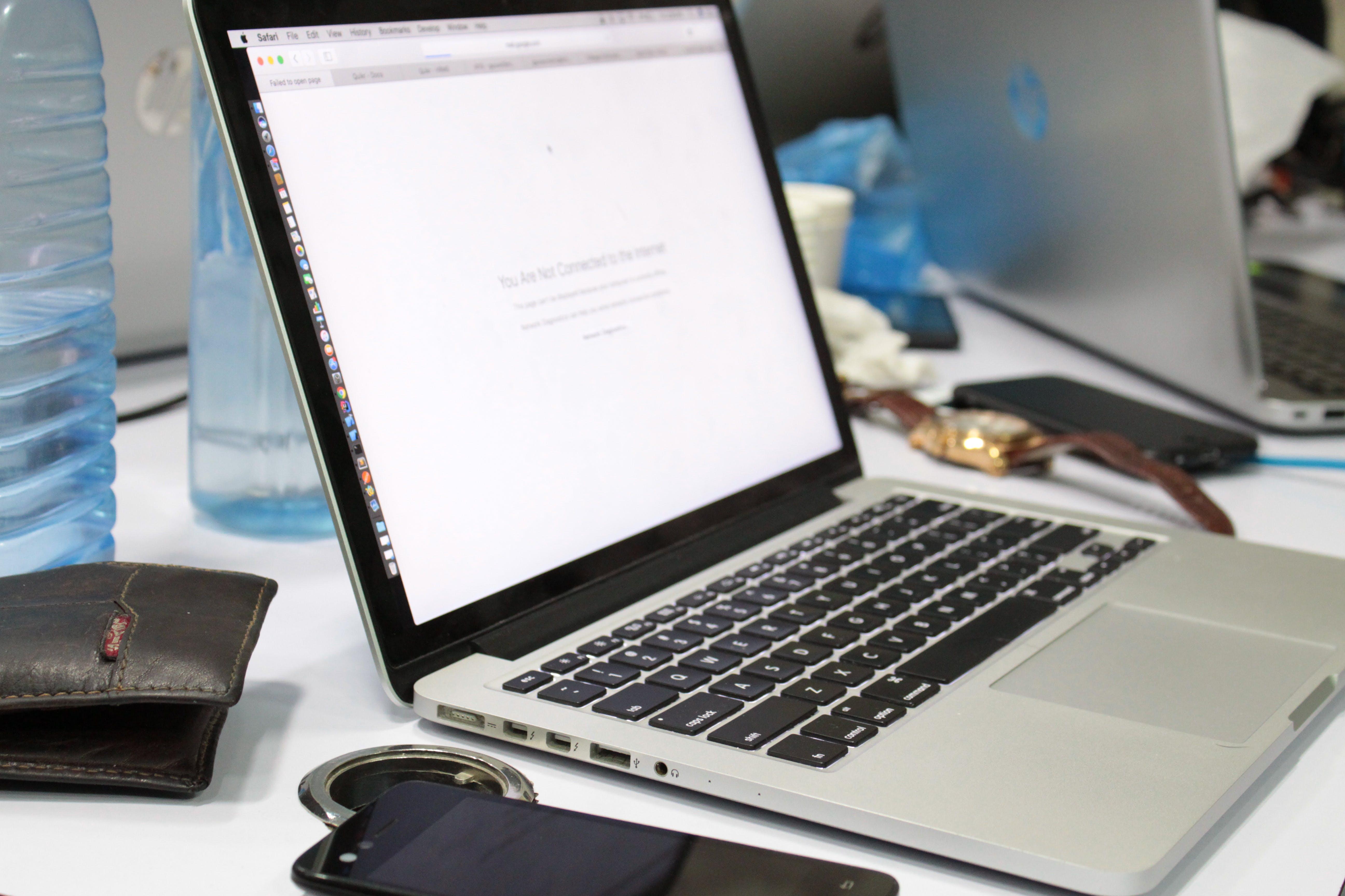 apple, apple keyboard, business