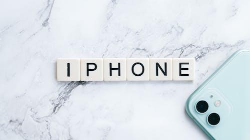 Foto stok gratis alat, apel, apple