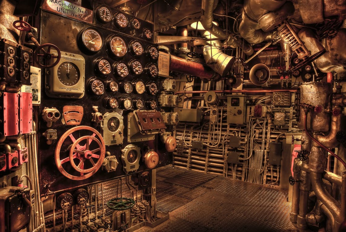 battleship-engine-room-historic-war-5356
