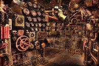 valves, machine, vessel