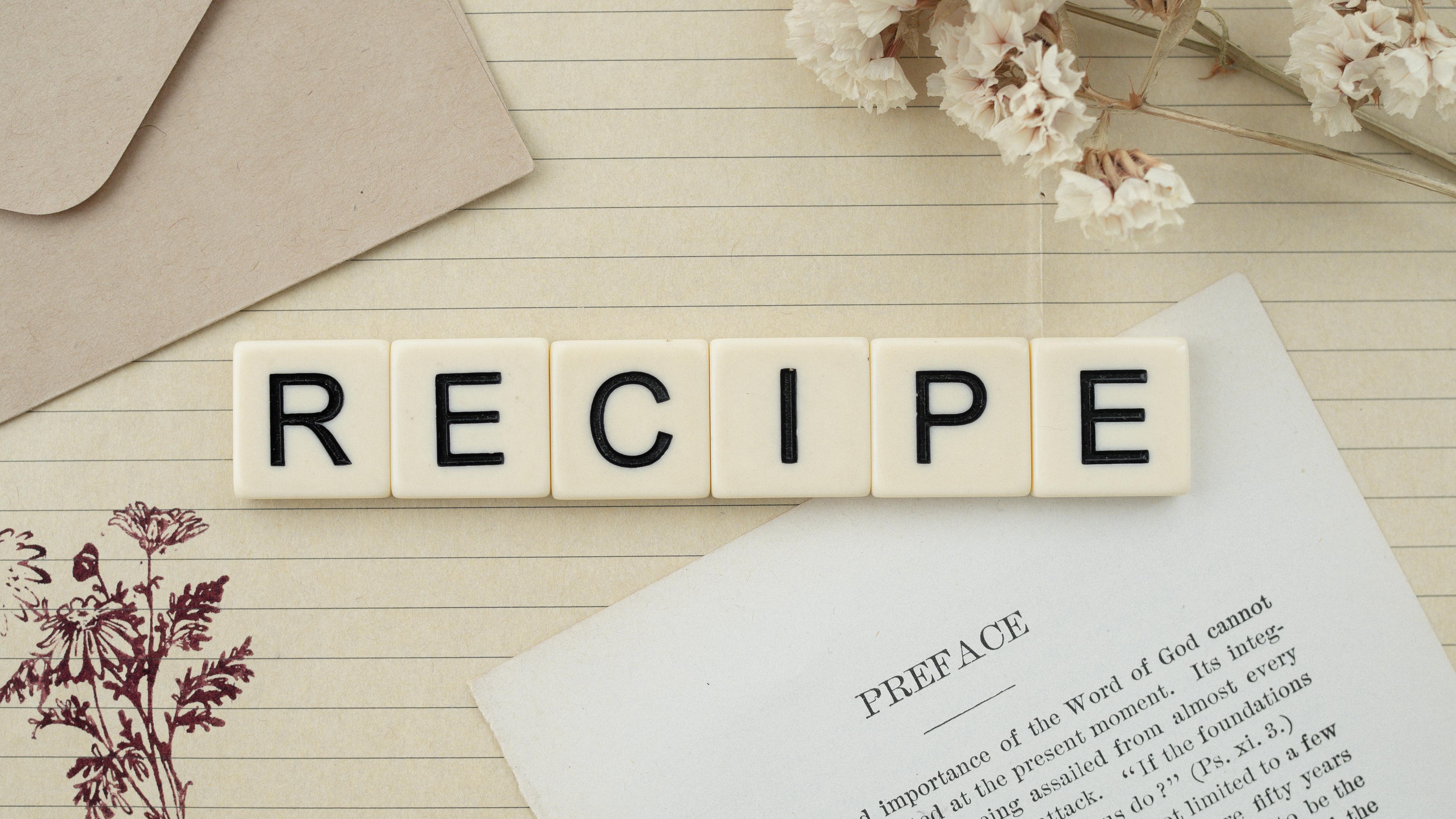 Koliko je vitalno liposukcijska dijeta 10 profesionalnih citata