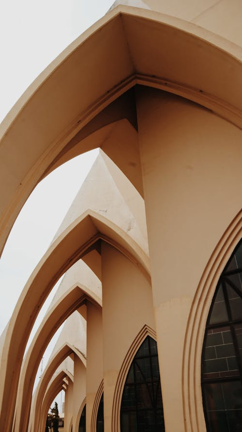 Ilmainen kuvapankkikuva tunnisteilla arkkitehtuuri, auringonvalo, elementti, estää