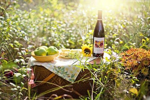 Immagine gratuita di apple, autunno, bevanda, cadere