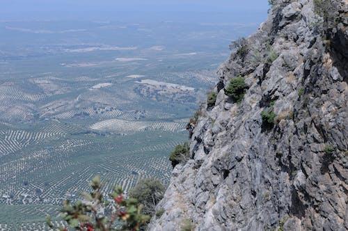 Free stock photo of climbing, mountain climber, olivas