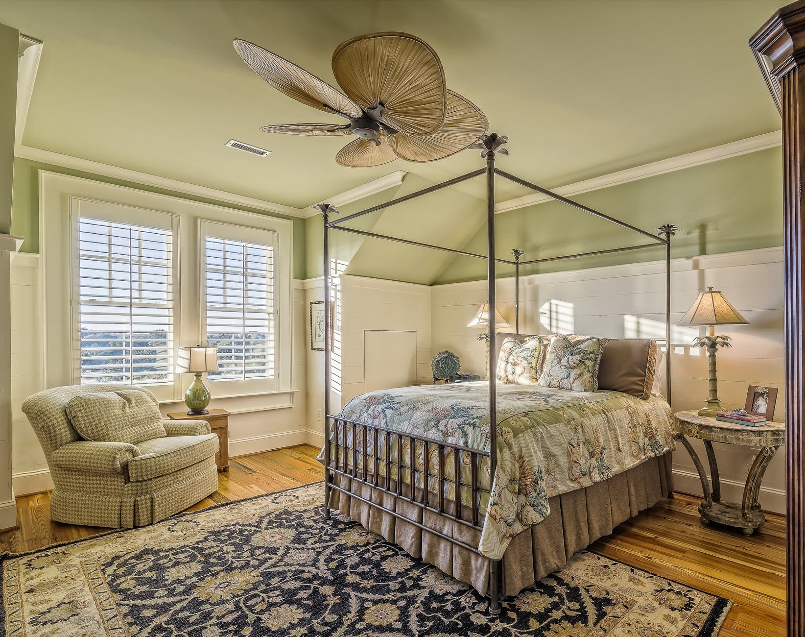 small sizes types know pin bed before style rooms buying different it frame of beds for frames and