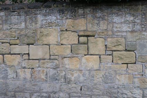 Free stock photo of stone, stone wall, stone wall background