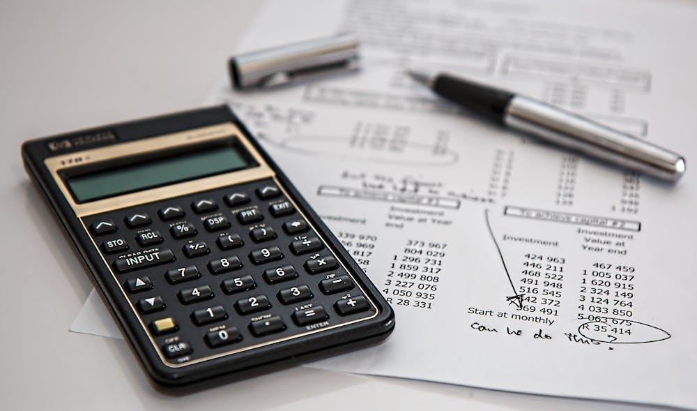 startup-budget