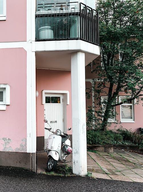 Imagine de stoc gratuită din acord, apartament, arhitectură