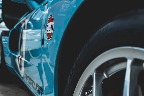 Fotos de stock gratuitas de aros, auto, auto clásico, automóvil