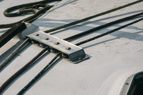 Ingyenes stockfotó acél, autó, biztonság, erő témában