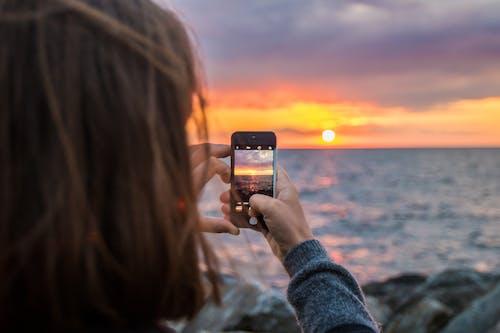 Ảnh lưu trữ miễn phí về ảnh, biển, bình dị, chụp ảnh