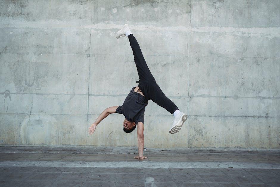 เคล็ดลับการออกกำลังกายสำหรับทุกคน: รับประโยชน์สูงสุดจากการออกกำลังกายของคุณ