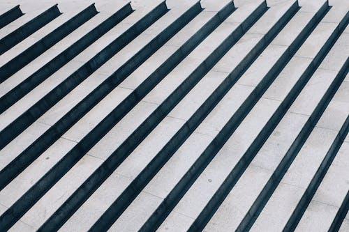 """Безкоштовне стокове фото на тему «¢½ ¼ ¼¼ æ """"ÿ, å ‡ ä½ •, æš • ε½ ±»"""
