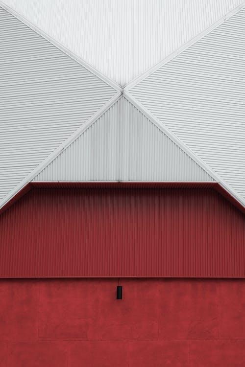 Imagine de stoc gratuită din abraziv, alb, arhitectură, aspect