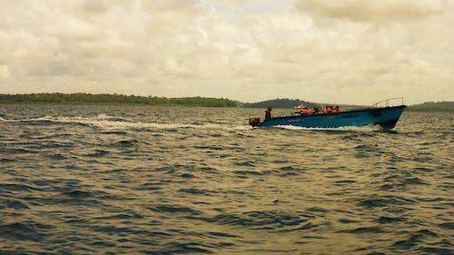 Free stock photo of andaman, Anupam Biswas, boat, sea life