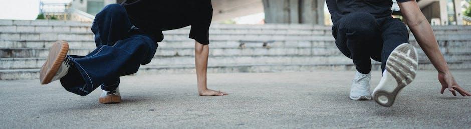 แรงเบาใจให้การรวมปอดกระโดดเข้ากับการออกกำลังกายด้วยน้ำหนักของคุณ