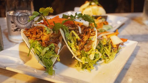 Free stock photo of Comfort Food, cuisine, cuisines