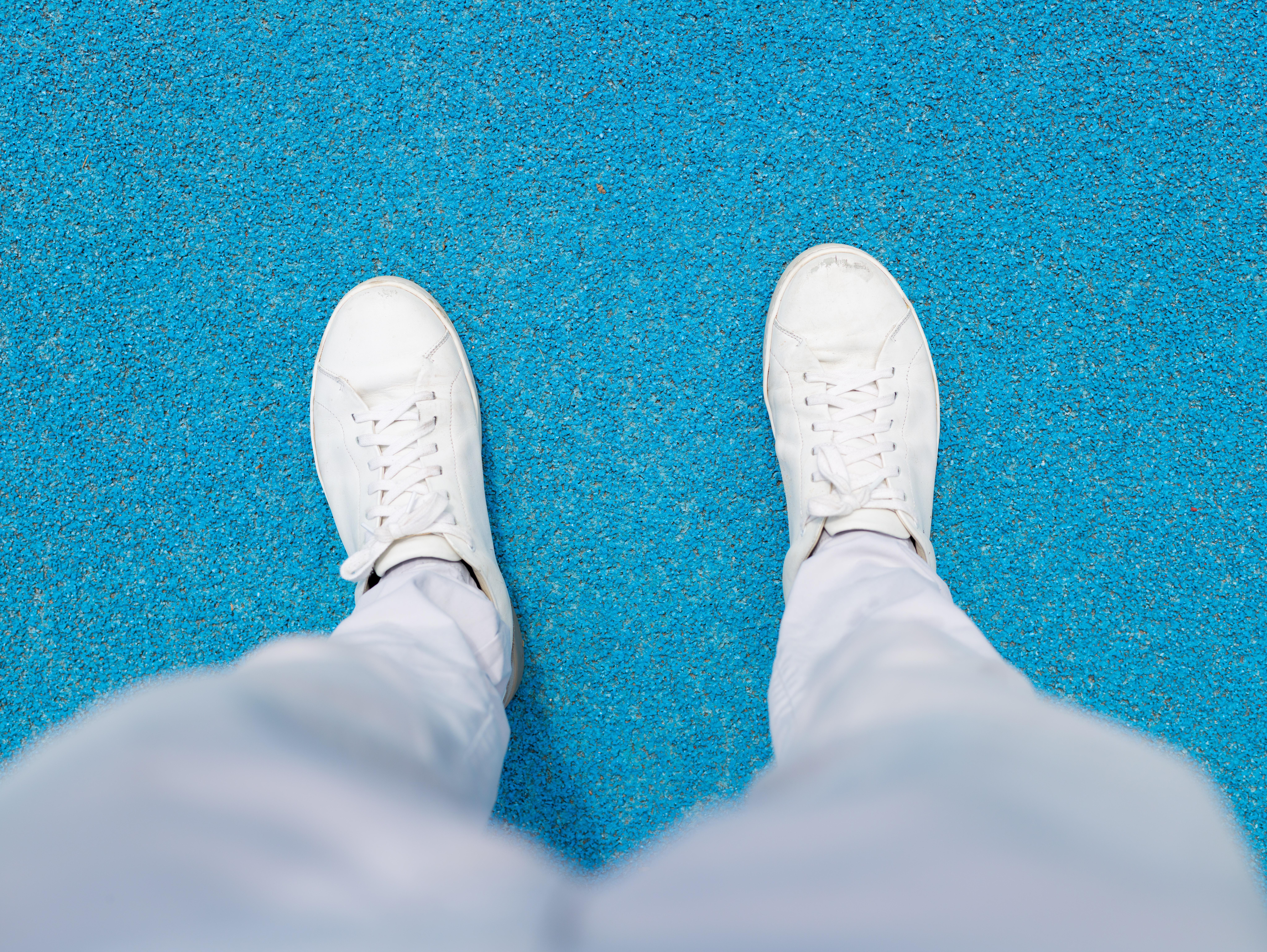 Heelys Famous Footwear