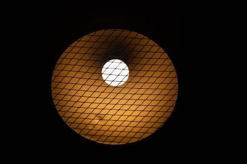 Immagine gratuita di alfabeto, arancia, arancione, arredamento