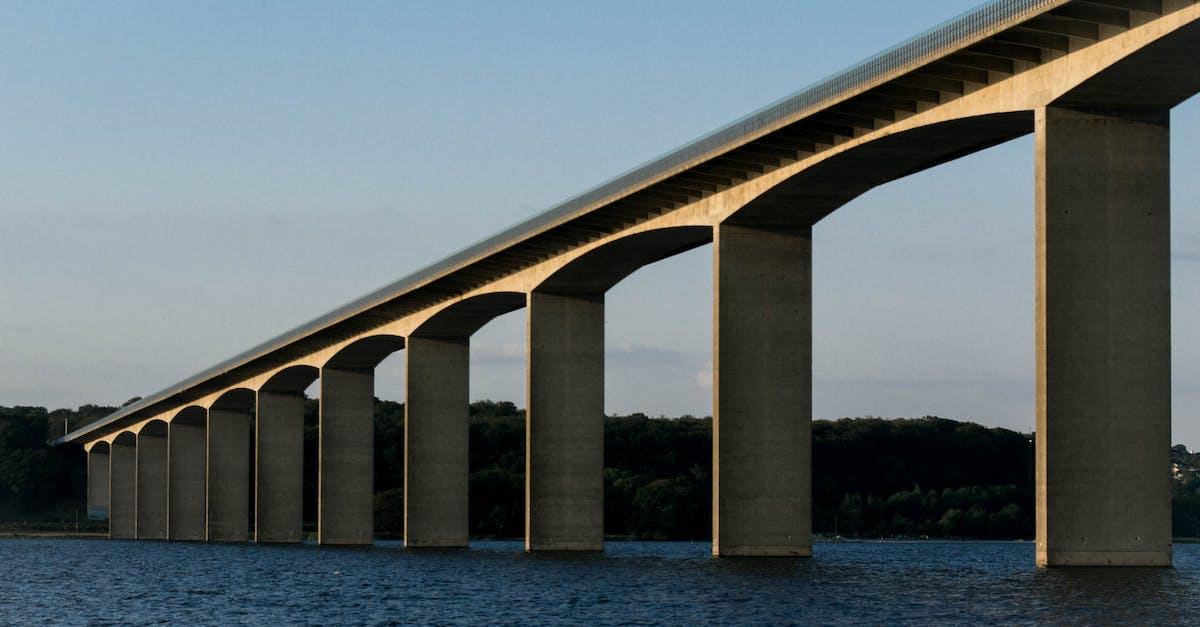 телефоны, режим мост фото рисунки предлагает отличные условия