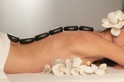 Immagine gratuita di amore, aroma, aromaterapia, attraente