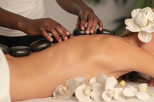 Immagine gratuita di aroma, aromaterapia, assistenza sanitaria, attraente
