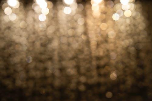 Immagine gratuita di astratto, bokeh, brillare, celebrazione