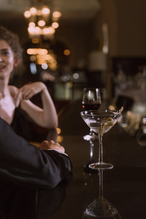 Безкоштовне стокове фото на тему «алкогольні напої, бар, брусок»