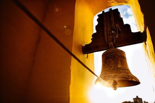 Foto profissional grátis de arquitetura, arte, basílica, Buda