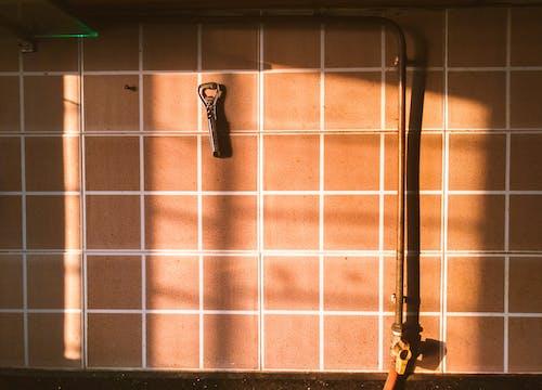Foto stok gratis aliran, bagian dalam, cahaya, dalam ruangan