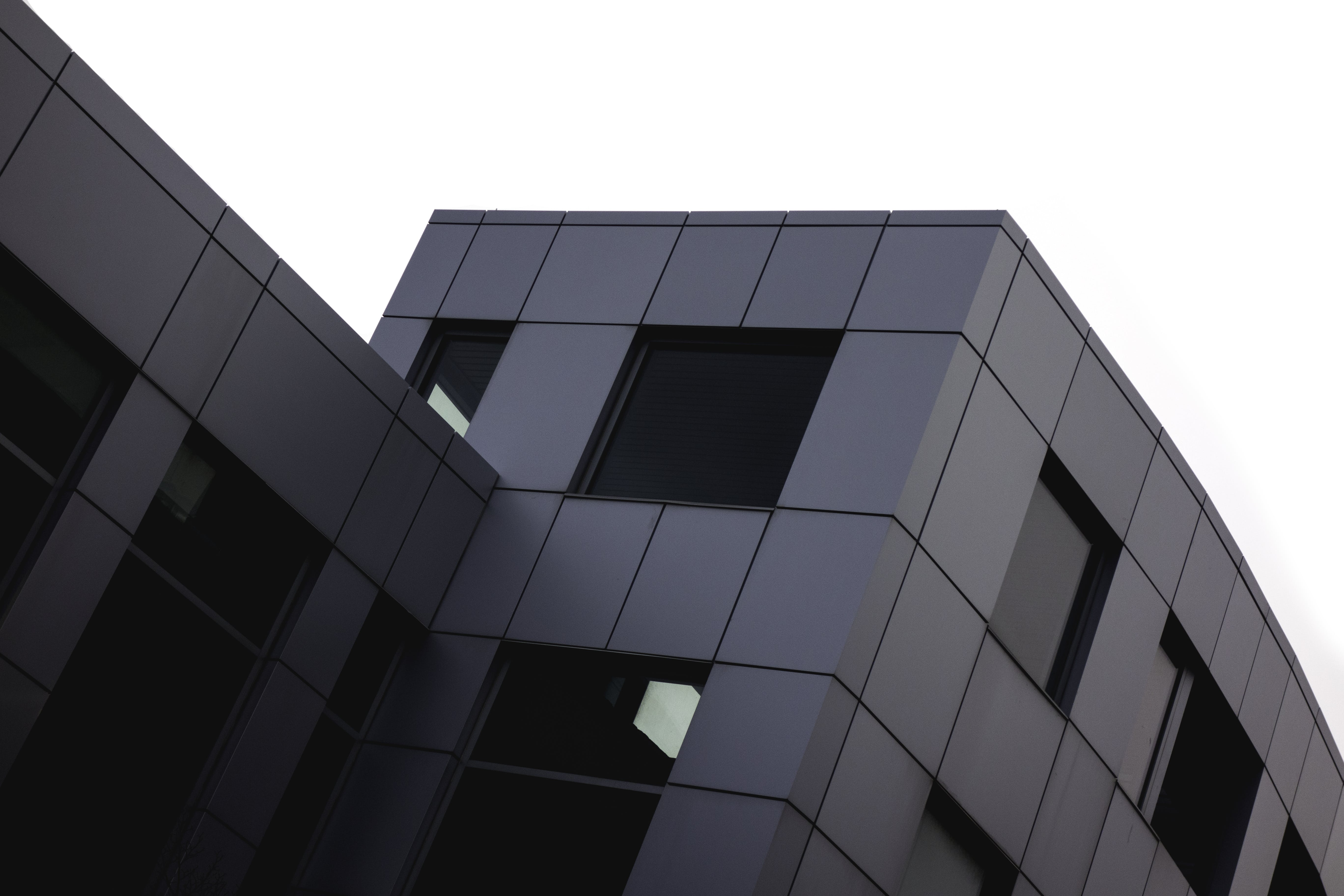 Free stock photo of architecture