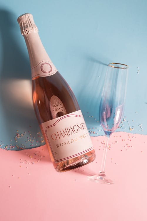 Free stock photo of alcohol, anniversary, bottle