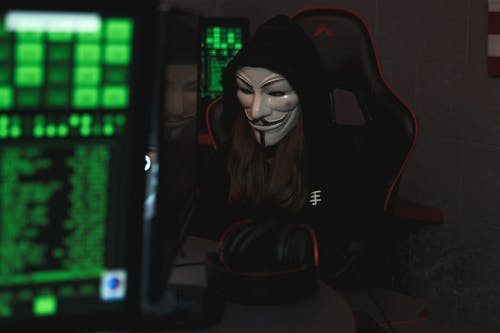 Ingyenes stockfotó aan lichtbak toevoegen, adat védelem, álló kép, anonymus témában