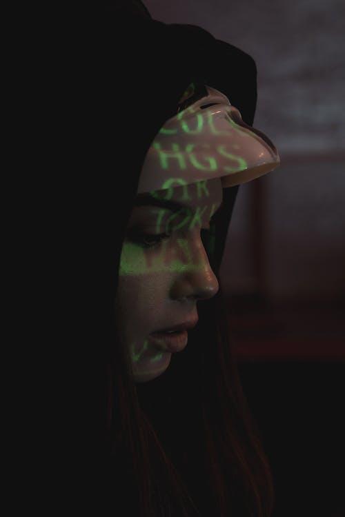 Бесплатное стоковое фото с aan lichtbak toevoegen, HTML, анонимному, Анонимный