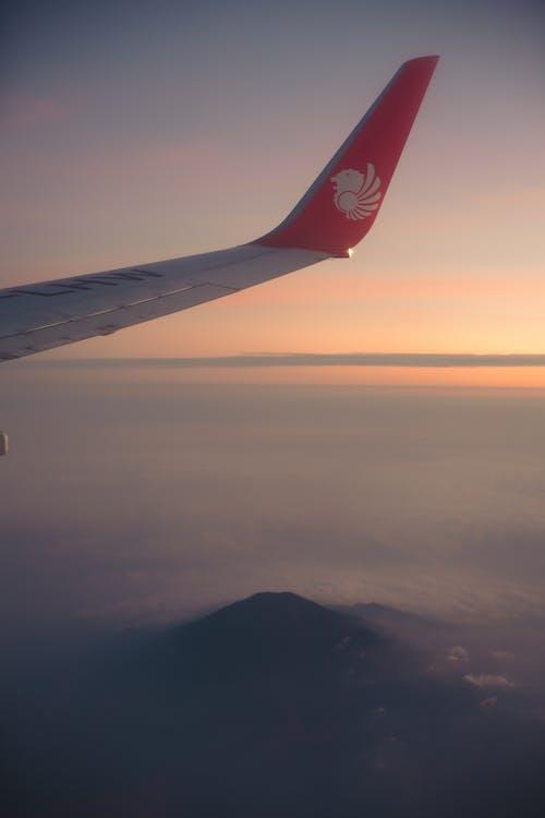 Kostenloses Stock Foto zu abend, abenteuer, atmosphäre, ausflug