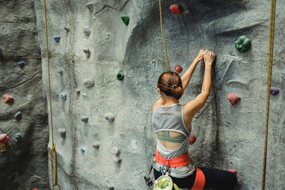 เคล็ดลับการออกกำลังกายเพื่อให้คุณพร้อมและเคลื่อนไหว! thumbnail
