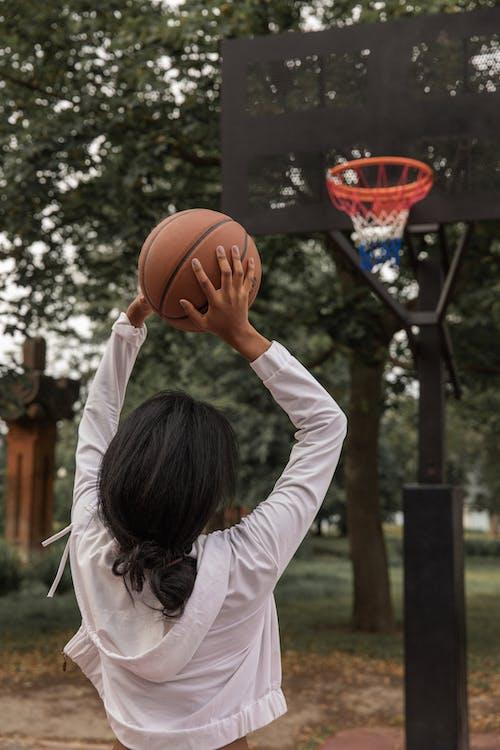 Ilmainen kuvapankkikuva tunnisteilla afroamerikkalaiset naiset, aktiivinen, aktiivisuus, anonyymi