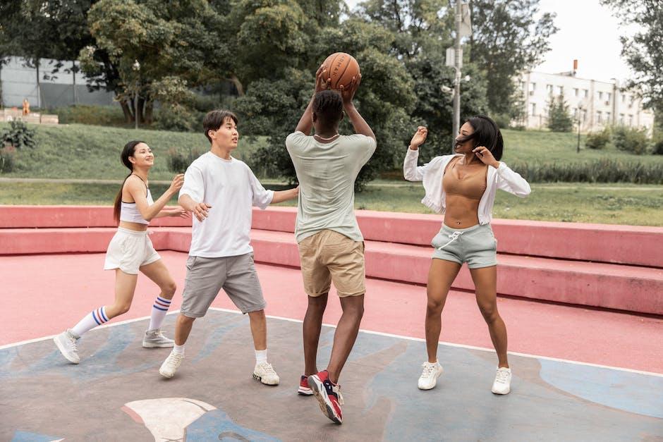 แรงบีบใจให้คุณออกกำลังกายเพื่อสร้างกล้ามเนื้อมากที่สุดหรือไม่? thumbnail