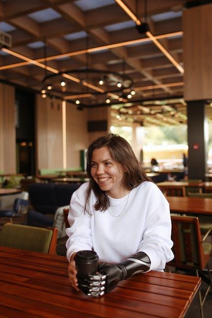 แรงเบาใจให้อยากรู้วิธีชงกาแฟที่ดีเยี่ยม? อ่านบทความนี้! thumbnail